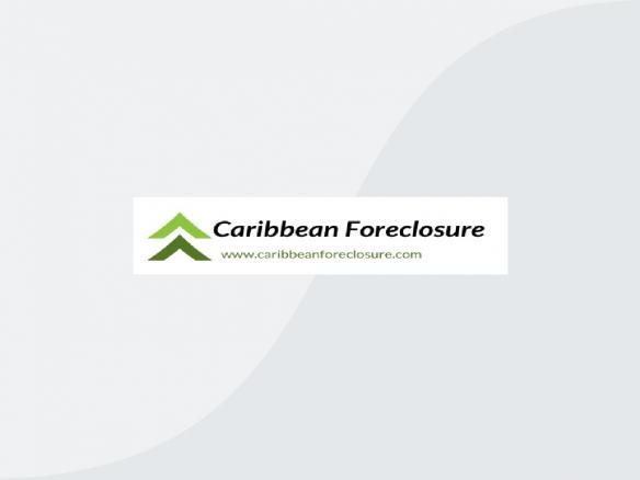 caribbean foreclosure