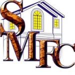 St. Lucia Mortgage Finance Co. Ltd.