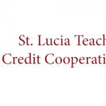 St. Lucia Teachers'  Credit Co-Operative Ltd.